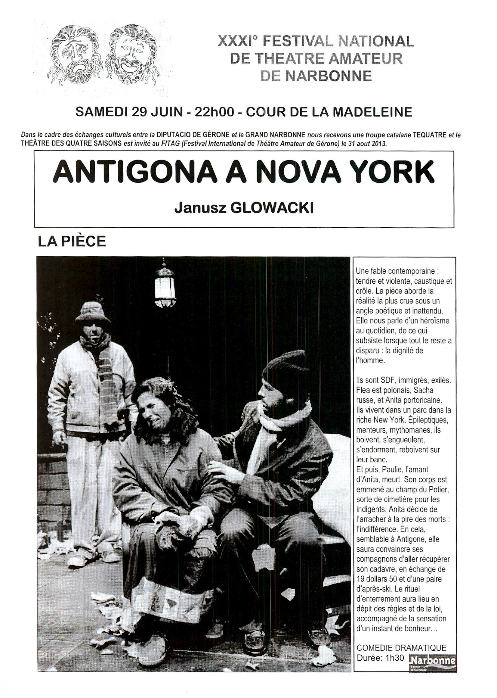 13-06-29 TQS -Tequatre - Antigona a NY - Narbonne 001 - P