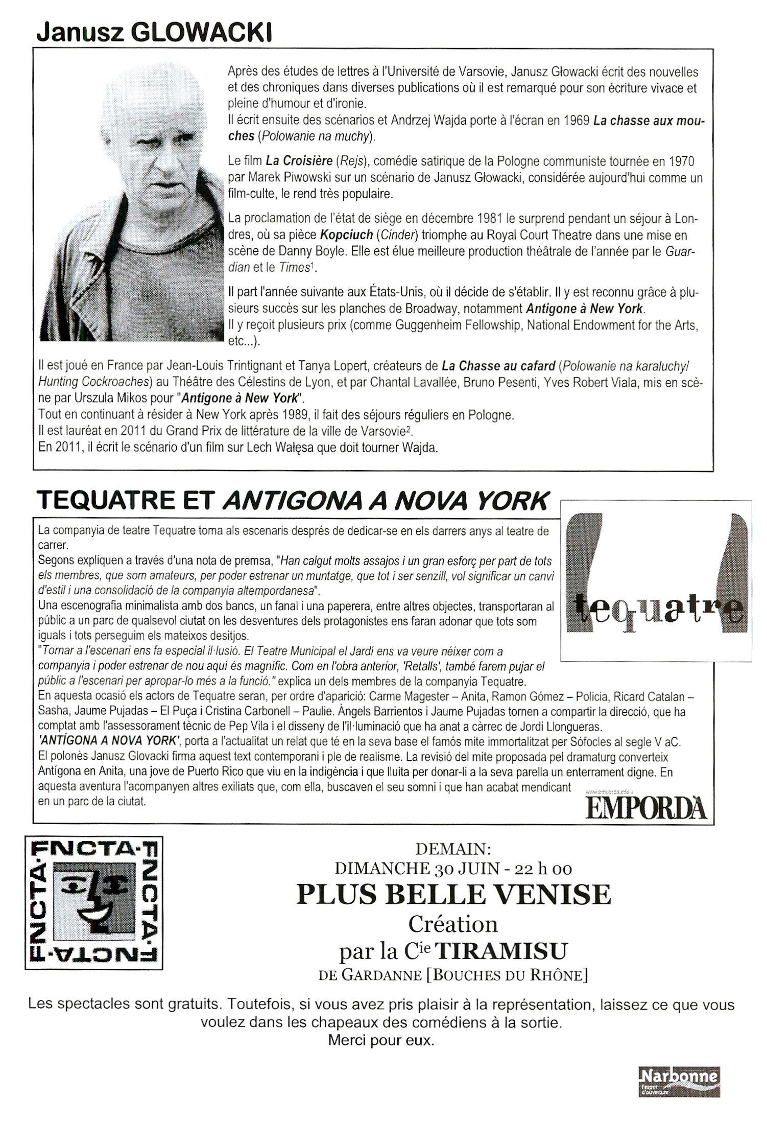 13-06-29 TQS -Tequatre - Antigona a NY - Narbonne 002 - P