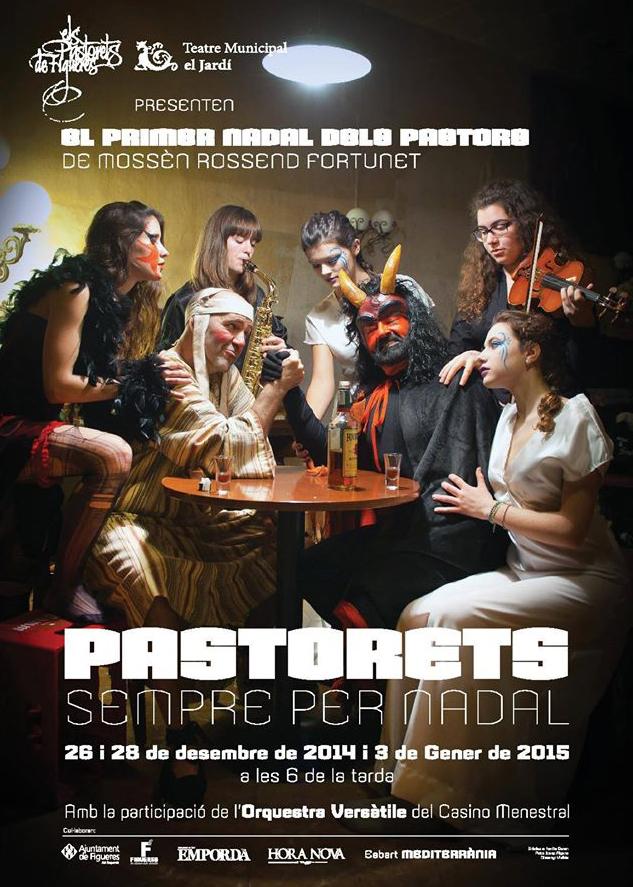 Pastorets2014_zps7e16206f