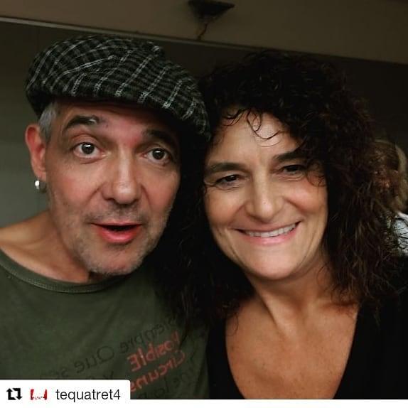 Instagram de Jaume Pujadas